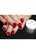 Abstract Colorgel 5 ml Ruby Red CG33