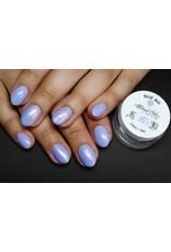 Abstract® Colorgel 5 ml Blue Iris CG66