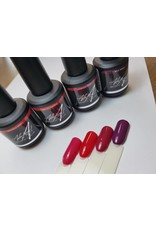 Abstract Abstract Brush n' Color 15 ml Bramble berry