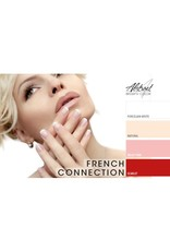 Abstract Abstract Brush n' Color 15 ml Milky Pink