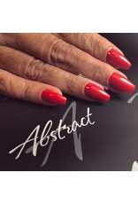 Abstract Brush N' Color 15 ml La femme