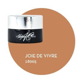 Abstract Colorgel 5 ml Joie de Vivre 18005