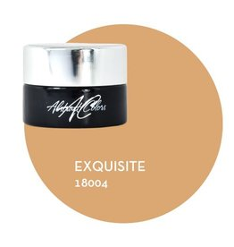 Abstract Colorgel 5 ml Exquisite 18006