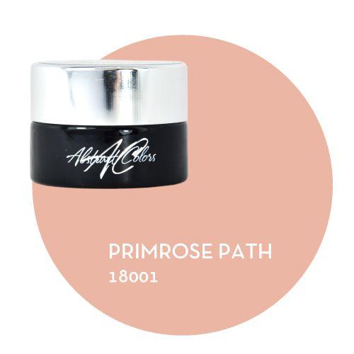 Abstract Colorgel 5 ml Primrose Path 18001