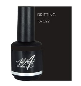 Abstract Brush N' Color 15 ml Drifting