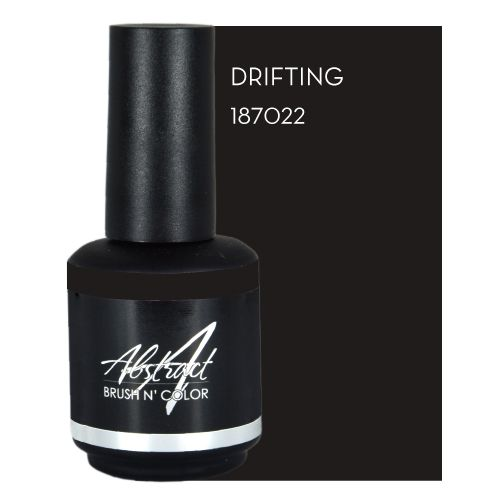 Abstract Abstract Brush n' Color 15 ml Drifting