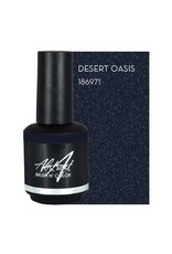 Abstract Brush N' Color 15 ml Desert Oasis