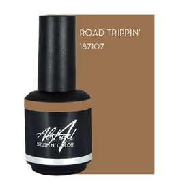 Abstract Abstract Brush n' Color 15 ml Road Trippin