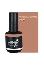 Abstract® Brush N' Color 15 ml Walk of Shame