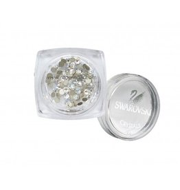 Swarovski Crystal Moonlight SS9