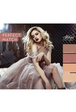 Abstract® Brush N' Color 15 ml collectie Perfect Match