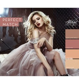 Abstract Brush N' Color 15 ml collectie Perfect Match