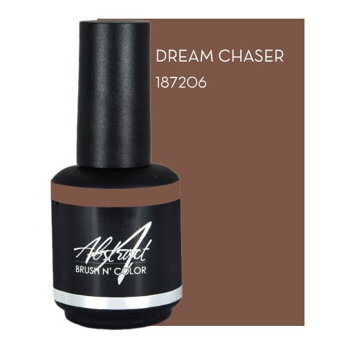 Abstract Abstract Brush n' Color 15 ml Dream Chaser