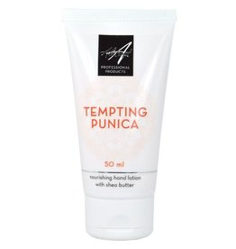 Abstract Hand & Body Lotion Tempting Punica 50ml
