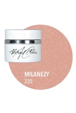 Abstract Colorgel 5 ml Milanezy CG235