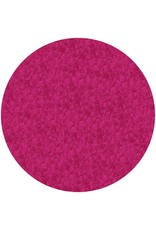 Abstract Colorgel 5 ml Hispaniola GLM13