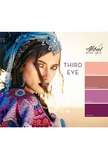 Abstract Brush N' Color 15 ml collectie Third Eye
