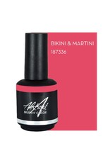 Abstract® Brush N' Color 15 ml collectie Poolside Glam