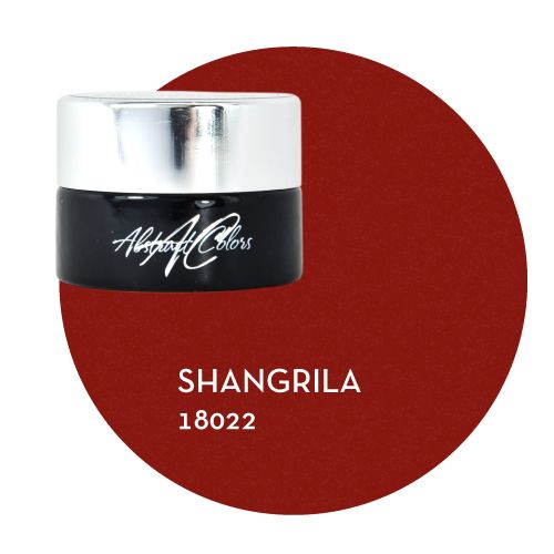 Abstract® Colorgel collectie Sin City