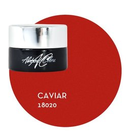 Abstract Abstract colorgel 5 ml Caviar