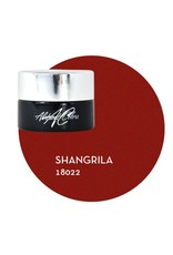 Abstract® Colorgel 5 ml Shangrila