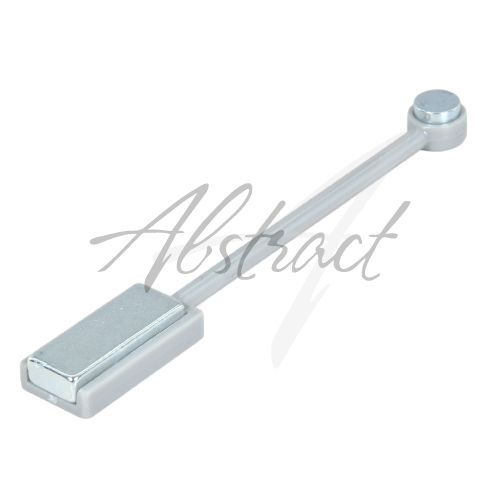 Abstract® Cat-Eye magneet ultra strong dubbelzijdig