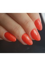 Abstract® Colorgel 5 ml Caviar