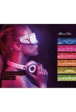 Abstract® Colorgel collectie What Happens in Vegas