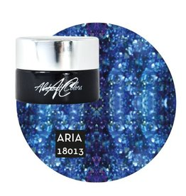Abstract Colorgel 5 ml Aria