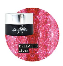 Abstract Abstract colorgel 5 ml Bellagio