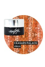 Abstract® Abstract colorgel 5 ml Ceasar's Palace