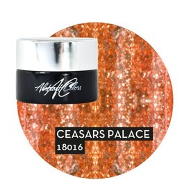 Abstract Abstract colorgel 5 ml Ceasar's Palace