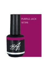 Abstract Brush N' Color 15 ml Purple Jack