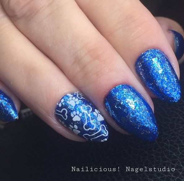 Abstract® Colorgel 5 ml Aria