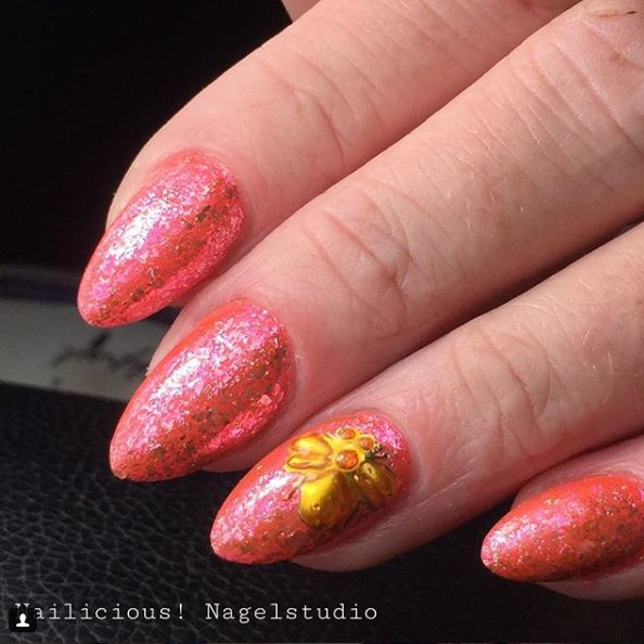 Abstract® Colorgel 5 ml Bellagio