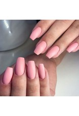 Abstract® Brush N' Color 15 ml La Vie en Rose