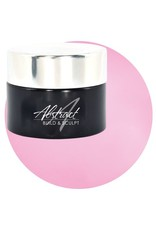 Abstract Abstract Build & Sculpt Pink Concealer 50ml