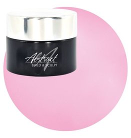 Abstract Build & Sculpt Pink Concealer 30ml