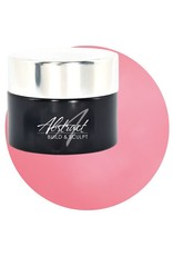 Abstract® Abstract Build & Sculpt Peachy Blush 50ml