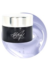 Abstract Abstract Build & Sculpt Crystal Clear 50ml