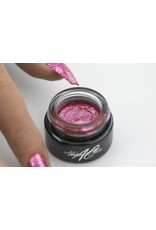 Abstract Gels Couleur Tinsel Town collectie