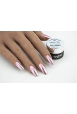 Abstract Gel Couleur 5 ml Hollywood Ave