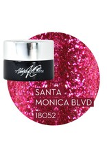 Abstract® Colorgel 5 ml Santa Monica BLVD
