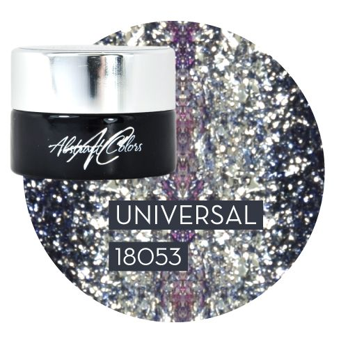 Abstract® Colorgel 5 ml Universal