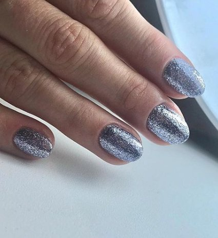 Abstract Gel Couleur 5 ml Universal