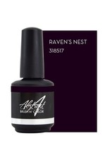 Abstract Brush N' Color 15 ml collectie Darkside Fantasy