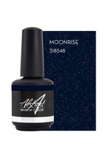 Abstract Brush n' Color collectie Darkside Fantasy