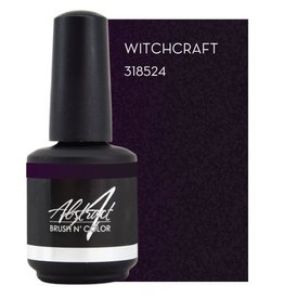 Abstract® Brush N' Color 15 ml Witchcraft