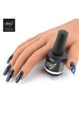 Abstract® Brush N' Color 15 ml Moonrise