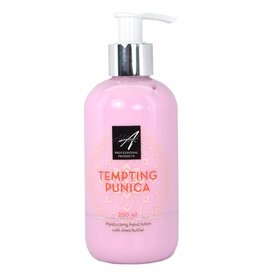 Abstract Hand & Body Lotion - Tempting Punica 250 ml